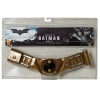 Batman The Dark Knight Belt Adult